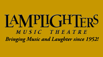 2019-2020 Lamplighters Season
