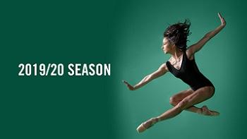 Tickets   2019 2020 Smuin Contemporary Ballet Season   Lesher