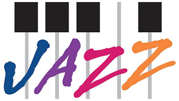 2020 Jazz at the Lesher Center Concert Series